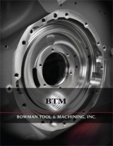 BTM-brochure_preview.jpg